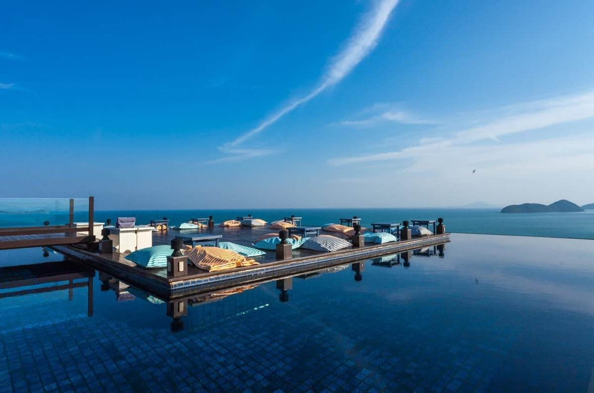 4-About-Sri-Panwa-Luxury-Pool-Villa-Hotel-Phuket-Resort-Spa-1500x848