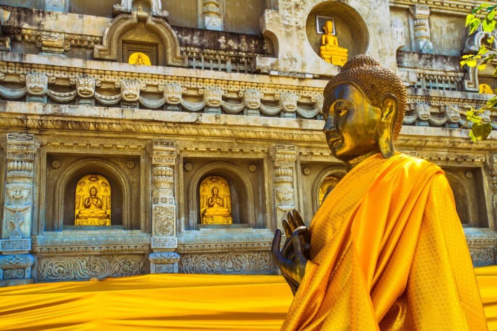 ทะเลสาบดอยเต่า 2