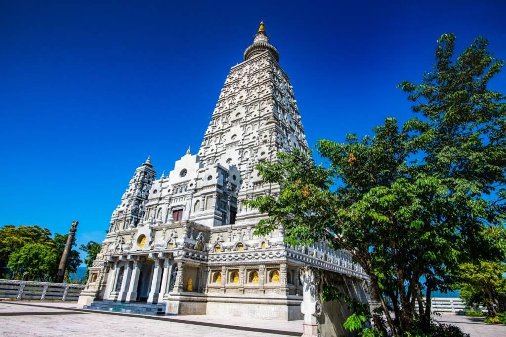 ทะเลสาบดอยเต่า 4