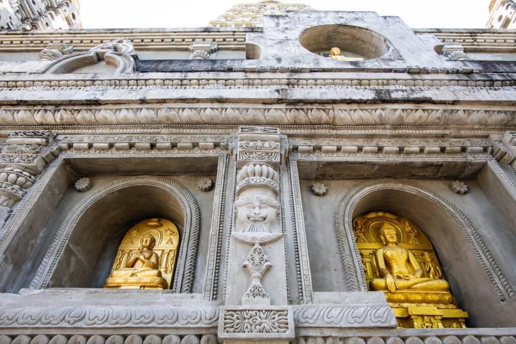ทะเลสาบดอยเต่า 7